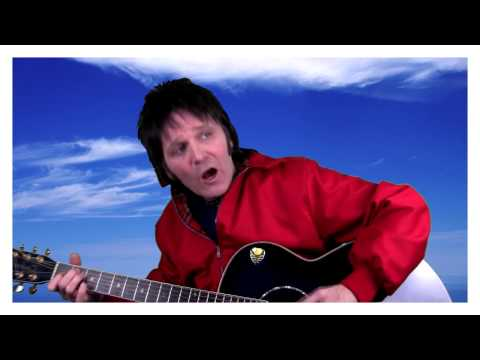 Paul McCartney - Some People Never Know