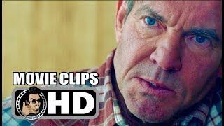 I CAN ONLY IMAGINE - 6 Movie Clips + Trailer (2018) Dennis Quaid Drama Movie HD