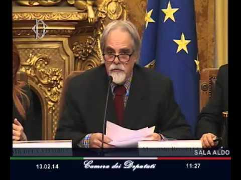 Roma - Affidamento temporaneo: abuso o tutela? (13.02.14)