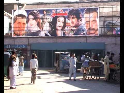 010209 Peshawar Cinema Halls