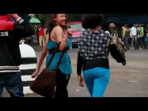 The Out Come Of Unplanned Sex In Ethiopian Universities video
