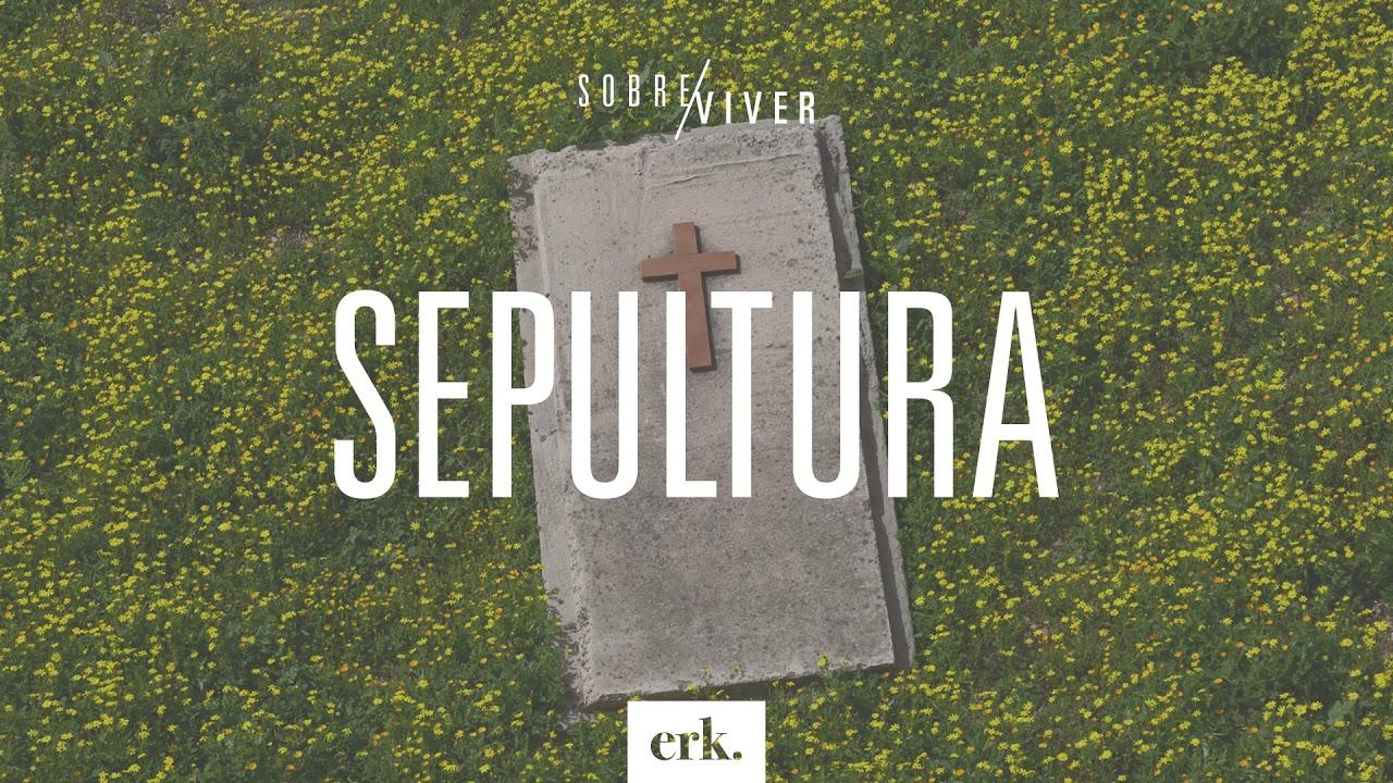 Sobre Viver #243 - Sepultura / Ed René Kivitz