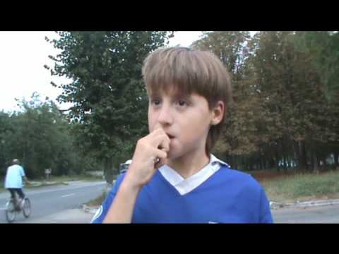 Анекдот о Мамонтах и Папантах.../ Joke about Mammoths and Papa-mths... Music Videos