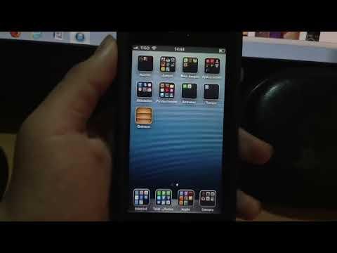 Antivirus para el iOS