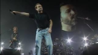 download lagu Genesis - Land Of Confusion Phil Collins Cam Live gratis