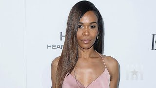 Michelle Williams Bows Out Of Broadway Show … Find Out Why!