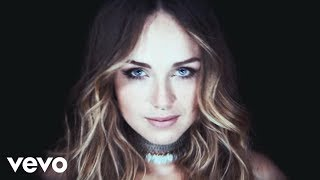 Клип Zella Day - Hypnotic
