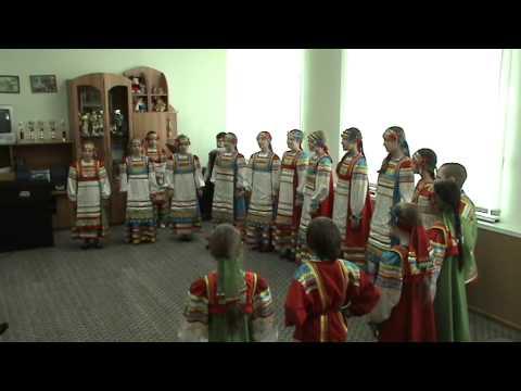 Песни стройотрядов - Сеньора
