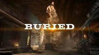 Download Buried