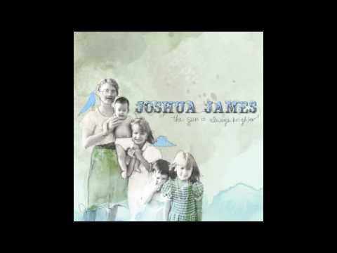 Joshua James - New Love Song