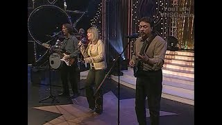 Middle of the Road - Medley - 2001