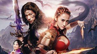 Hot!!! Action Movies Kung-Fu Martial Arts 2017 ★ Action Movies Full Length English Hollywood