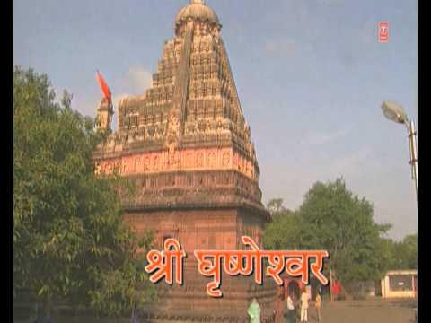 12 Jyotirling Jaap Shiv Bhajan By Bhagwant Narvekar [full Video Song] I Laagi Lagan Bhole Mahadev video