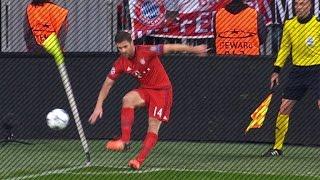 Top Funny Worst Football Corner Kicks | HD