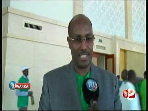 RTD : Journal Somali du 21/09/2018 thumbnail