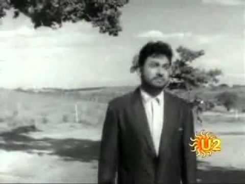 kannada feeling song
