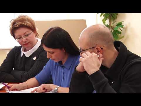 Десна-ТВ: День за днем от 26.09.2019