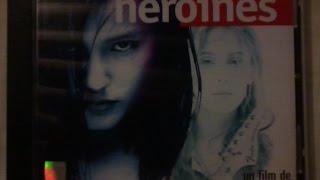 Heroines 04 Envie de te suivre
