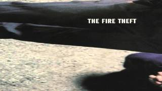 Watch Fire Theft Chain video