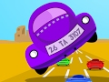 Car Race   Racing Cars games for Kids   Video for Children
