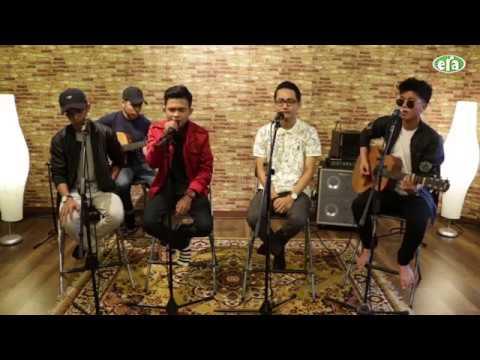 download lagu Super ERAkustik: Aiman Tino X Sufian Suh gratis