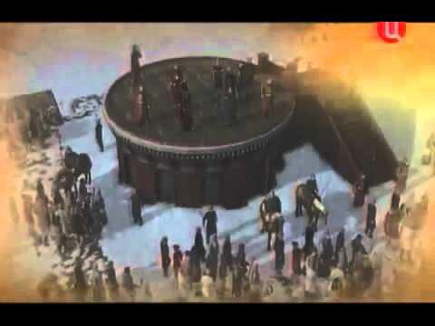 04.02 - Иван Грозный учредил опричнину