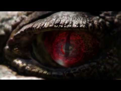 Robocroc is listed (or ranked) 38 on the list The Best Syfy Original Movies
