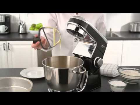 Oster Stand Oster® Planetary Stand Mixer