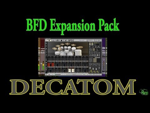 Fxpansion bfd percussion expansion pack keygen. temple run crack for pc.