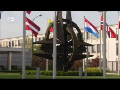 Survey: Stronger NATO-Involvement in Eastern Europe? | People and Politics
