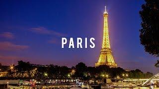 """Paris"" - Dark Trap Beat | Free Rap Hip Hop Instrumental Music 2017 | Silver Krueger #Instrumentals"