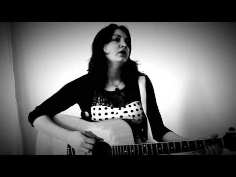 Anna Marie Newton - Wish I Could (Video By Vincent Pilon)