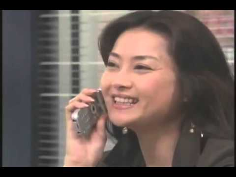 Foot Massage Asian Woman