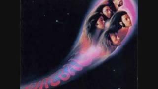Watch Deep Purple Freedom video
