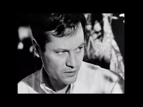 Master of Cinema - Roger Corman