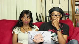 Ten and Nash Reaction/Watch: My Hero Academia Episode 13 Time To Pick Some Names!!!