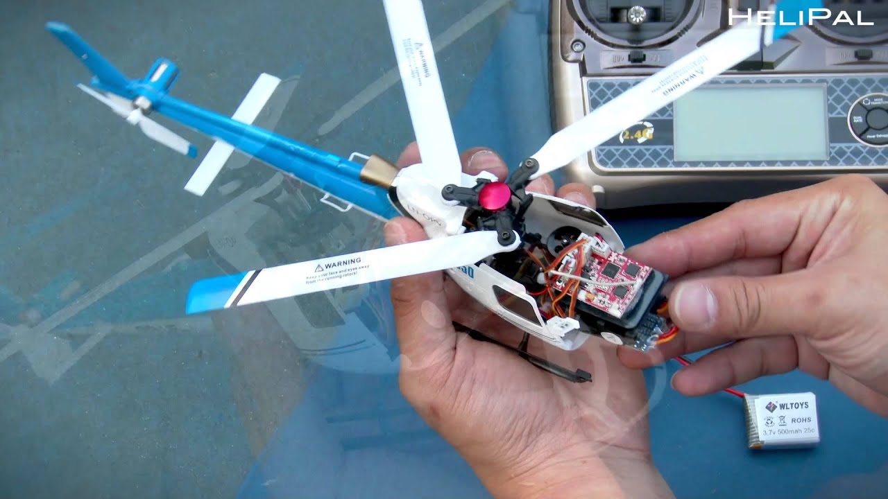 stable rc helicopter with Watch on Apache Ah 64 Feral Beast 4ch Remote Control Helicopter 24ghz Version besides Watch moreover Showthread additionally Esp8266 Serial Wifi Module Model Esp 12e as well 1670 Helicoptere Electrique RTF4 450PRO Metal Mode 1.