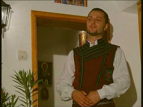 орк. Авлиги - Bulgarian folk music