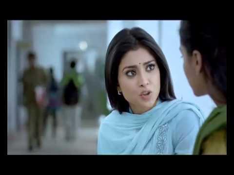 Stayfree Secure Telugu TVC