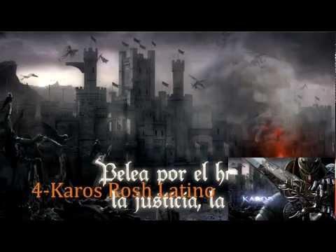 LOQUENDO-NUEVO LOS MEJORES JUEGOS ONLINE GRATIS 2013 EN ESPAÑOL(PC DE POCOS RECURSOS)