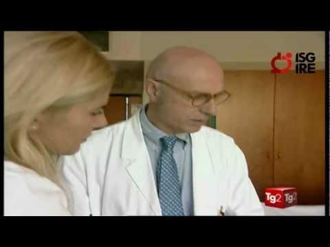 Psoriasi: la malattia della pelle più diffusa, in arrivo nuove cure