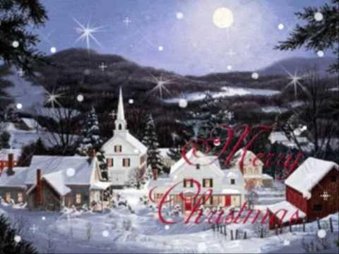 weisse weihnacht songtext von claudia jung lyrics. Black Bedroom Furniture Sets. Home Design Ideas