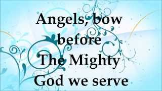 Lord You're Mighty - Youthful Praise - Lyrics