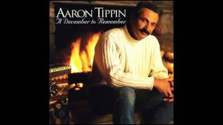 Watch Aaron Tippin Christmas Is The Warmest Time Of The Year video