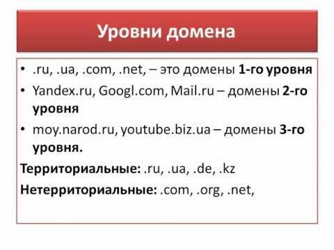 29  Бонус Домен хостинг HTML