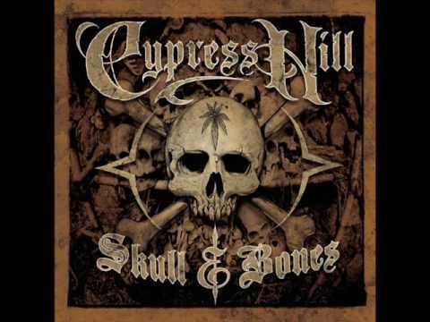 Eminem - Bitch Please Part 2 Ft. Eazy E Ft. B.Real. Cypress Hill (Dj TezG)