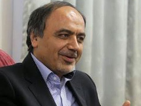 Iran's U.N. ambassador pick tied to hostage crisis