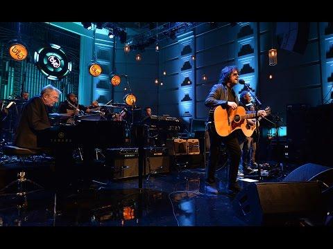 Jeff Lynne's ELO  - When I Was A Boy (Radio 2 In Concert)