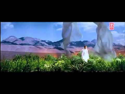 Teri Meri Prem Kahani - video