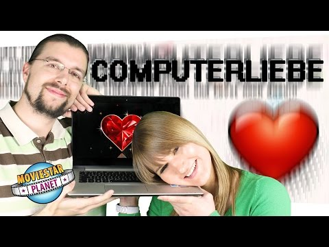 ►Computerliebe◄ Let's Play Together: MovieStarPlanet #004
